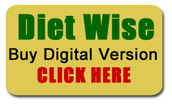 buy digital evrsion click here